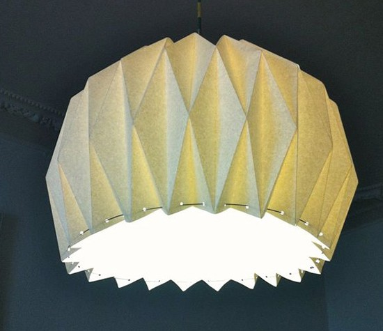 ORIGAMI-LAMP-VOILEE