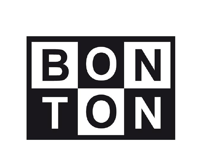 FB-LOGO-BONTON
