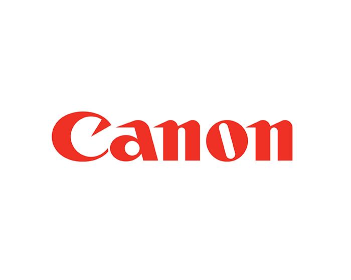 FB-LOGO-CANON
