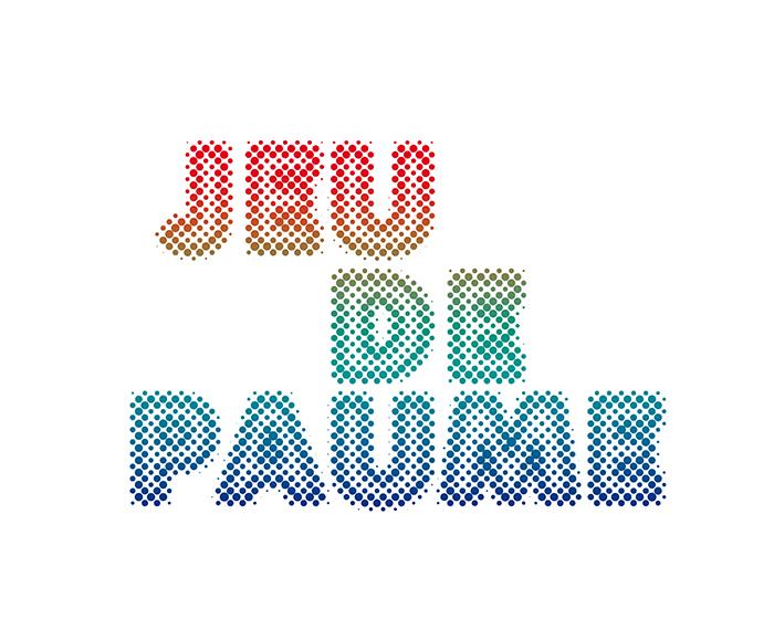 FB-LOGO-JEUDEPAUME