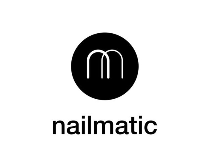 FB-LOGO-NAILMATIC