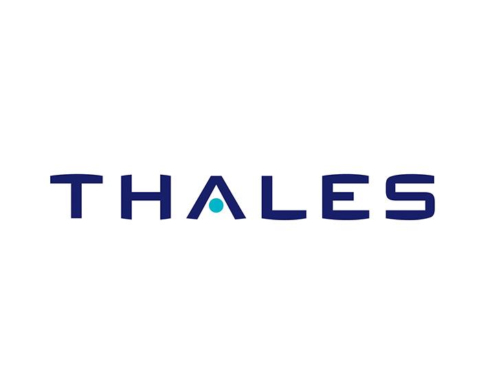 FB-LOGO-THALES