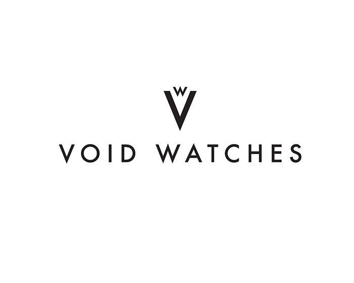 FB-LOGO-VOIDMATCHES