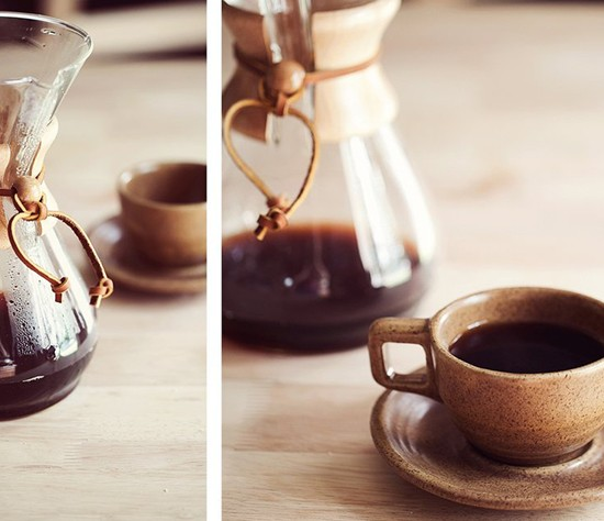EXTRACTION-DOUCE-CHEMEX-VOILEE