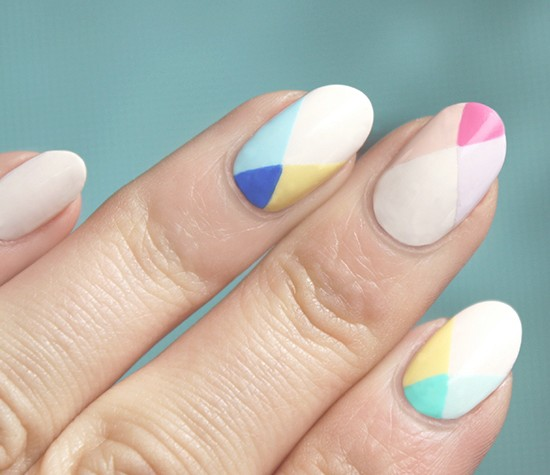 NAILART-SQUARE